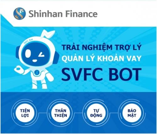 5c96c01dcd922f7f5a6b7787c1963e10_shinhan-finance