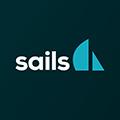 SailJS